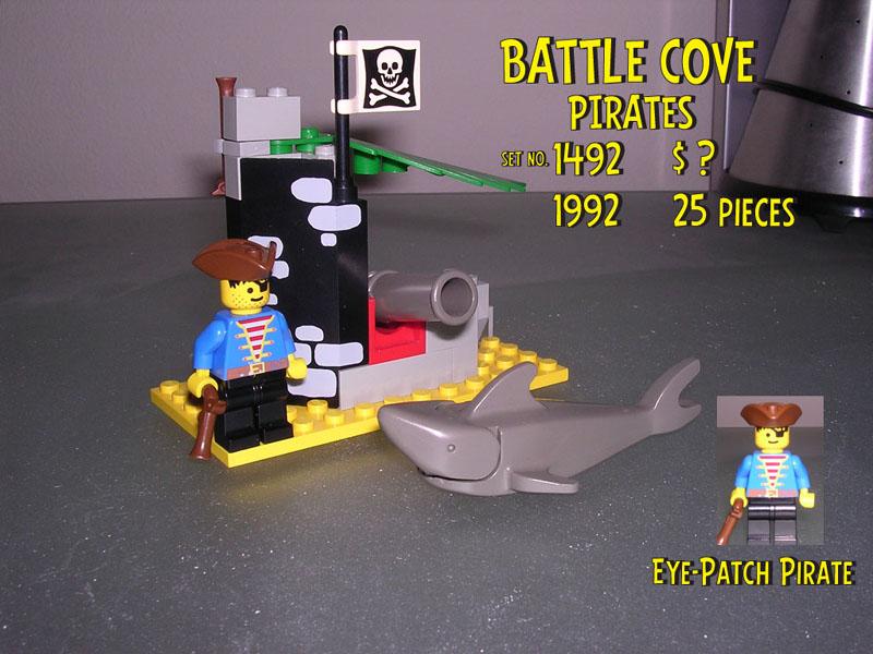 92.1492 battle cove
