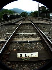 PICT4924.JPG