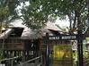 Sarawak Cultural Village, Sarawak