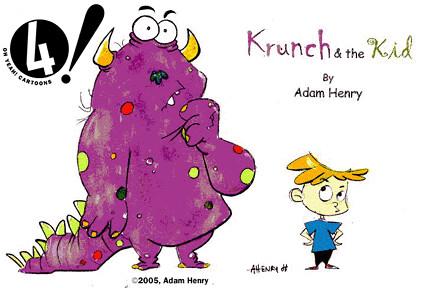 Krunch&Kid016