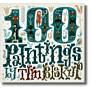 100 paintings