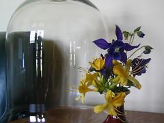 Linda Moncur Florals