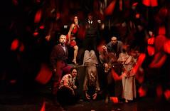 Thu, 2005-05-05 22:11 - Houdini '03