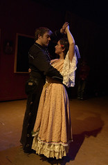 Tue, 2004-12-07 01:55 - Flamenco