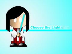 sw_light