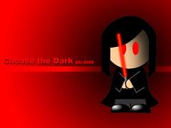sw_dark
