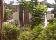 P5030142