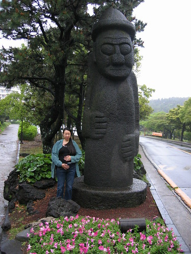 Haruban