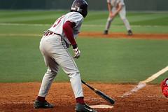 batter up | by dcJohn