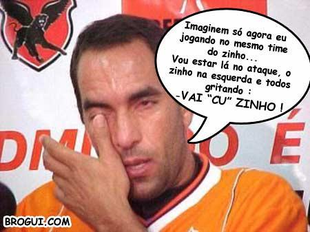 Caio - Brogui.com