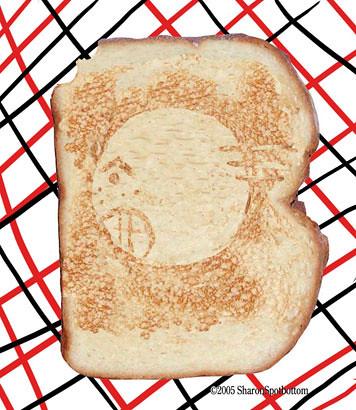 on-toast-