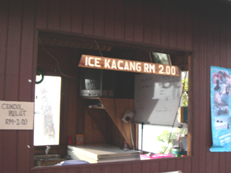 IceKachang
