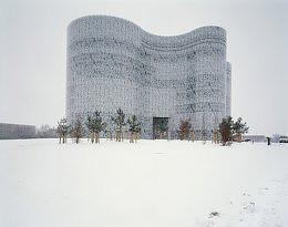 01biblioteca