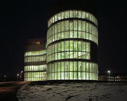 03biblioteca
