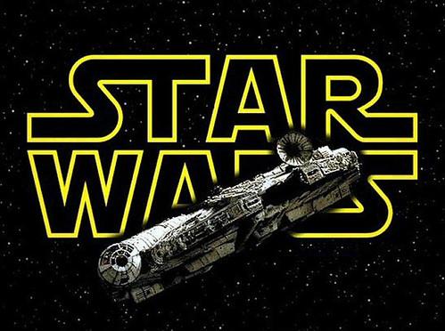Star Wars III Tour