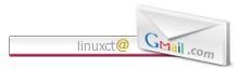 linuxct2