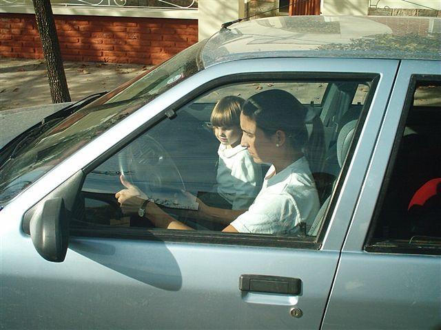 IM005224 - La traba del volante
