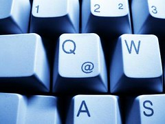 Legal blogs are increasing in popularity