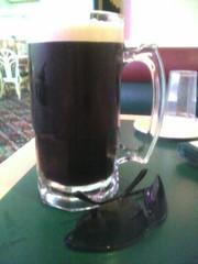 34oz Guinness