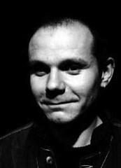 Guillaume Bouzard (Playaman)