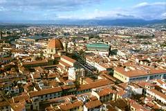 Firenze | by Mangilao30