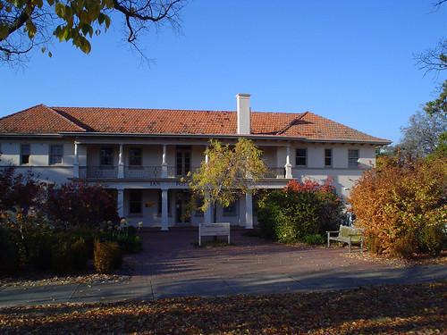 harry-potter-house