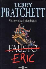 PratchettEric