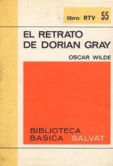 wildeDorianGrey