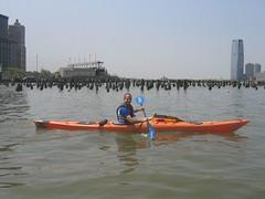 Got kayak?
