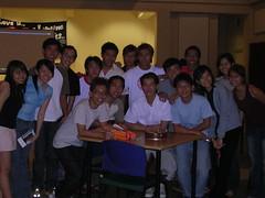 DSCN9203