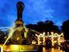The Mines Wonderland, Selangor