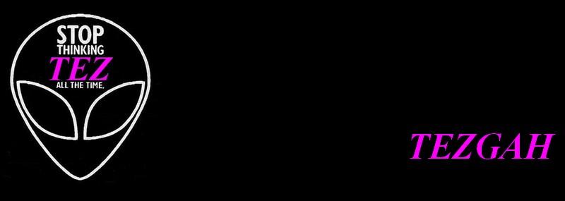 baslik