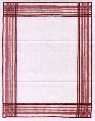 blessedhandkerchief