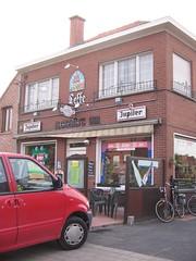 Gwesty Elckerlyck Inn, Rollegem