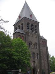 SintPieterskerk, Ieper