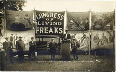 congress.freaks