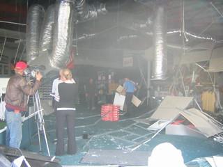 More Bunbury storm havoc photos