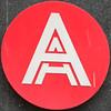 sign A