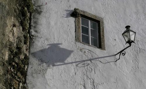 Óbidos Lamps IV