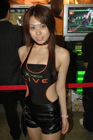 2004gameshow14