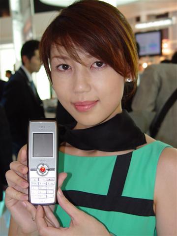 2002ceatec01