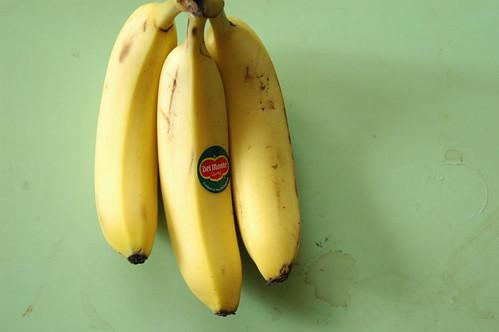 banana | by keepon