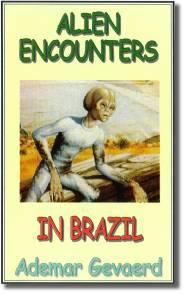 a_gevaerd_brazil