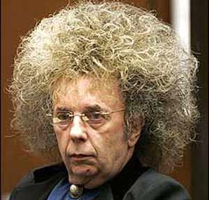phil-spector-hair