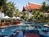 Sheraton Perdana Resort Langkawi