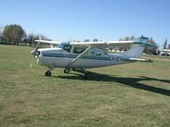 Skydive - 01 - Plane