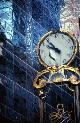 db_clock1