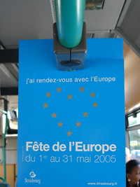 Referendum en Francia
