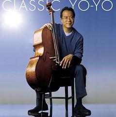 Yo-Yo_Ma_-_Classic_Yo-Yo_album_cover