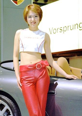 2001tokyomotor01